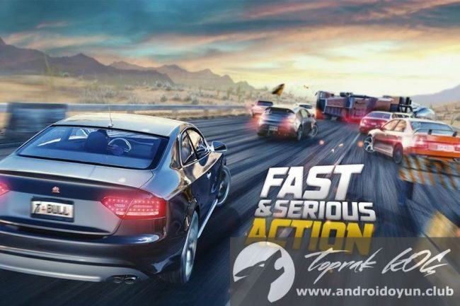 road-racing-traffic-driving-v1-00-mod-apk-para-hileli