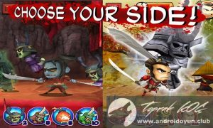 samurai-vs-zombies-defense-v3-4-0-mod-apk-para-hileli-tek-link-1