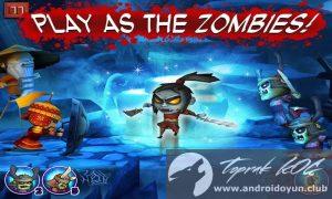 samurai-vs-zombies-defense-v3-4-0-mod-apk-para-hileli-tek-link-2
