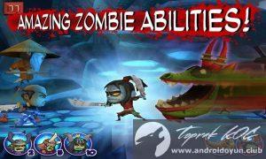 samurai-vs-zombies-defense-v3-4-0-mod-apk-para-hileli-tek-link-3