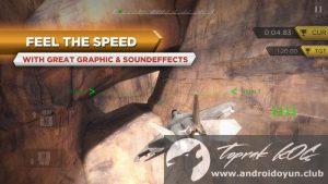 sim-extreme-flight-v2-5-mod-apk-para-hileli-2