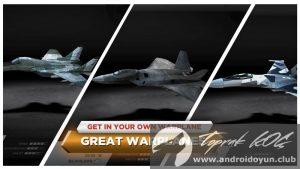 sim-extreme-flight-v2-5-mod-apk-para-hileli-3
