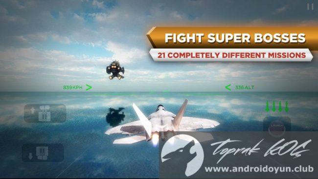 sim-extreme-flight-v2-5-mod-apk-para-hileli