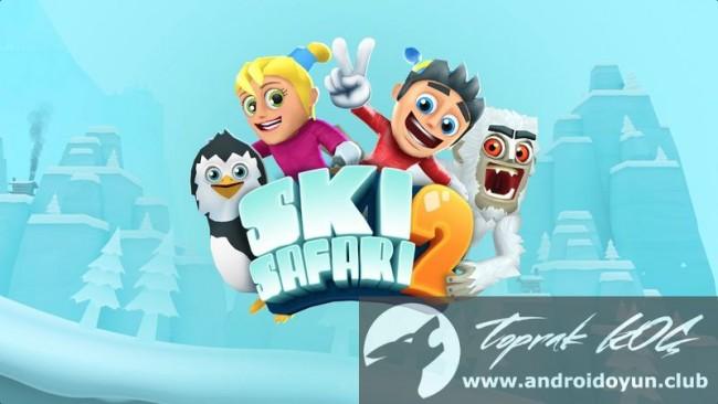 ski-safari-2-v1-3-0-1090-mod-apk-mega-hileli