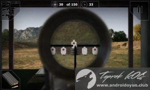 sniper-time-the-range-v1-4-7-mod-apk-mega-hileli-1
