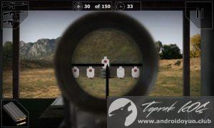 sniper-time-the-range-v1-4-7-mod-apk-mega-hileli-1