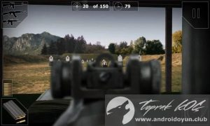 sniper-time-the-range-v1-4-7-mod-apk-mega-hileli-2
