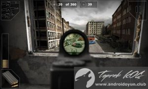 sniper-time-the-range-v1-4-7-mod-apk-mega-hileli-3