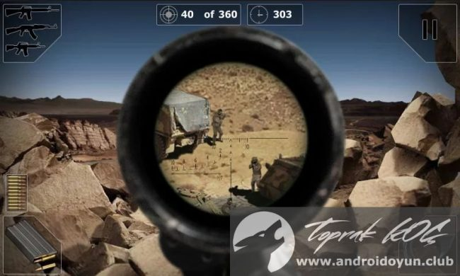sniper-time-the-range-v1-4-7-mod-apk-mega-hileli