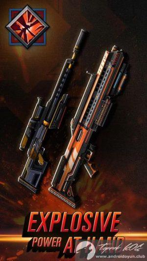sniper-x-feat-jason-statham-v1-5-1-mod-apk-para-hileli-1