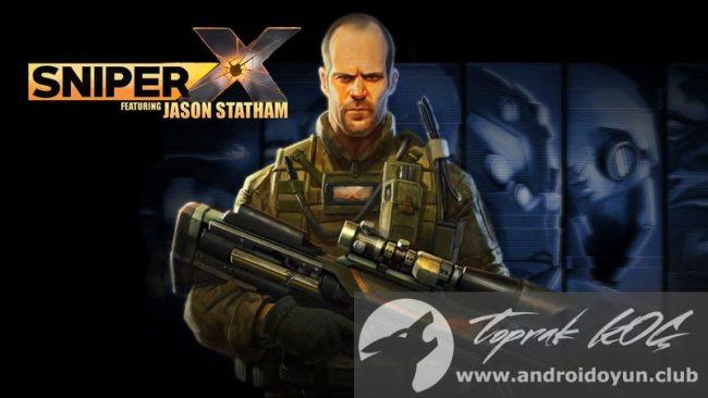 sniper-x-feat-jason-statham-v1-5-1-mod-apk-para-hileli