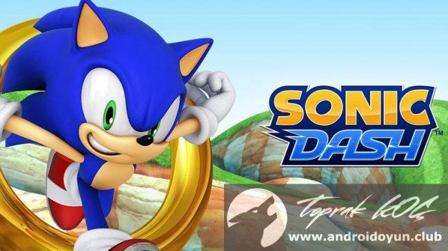sonic-dash-v3-3-0-go-mod-apk-para-hileli