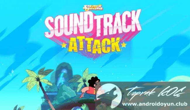 soundtrack-attack-v1-0-1-mod-apk-para-hileli