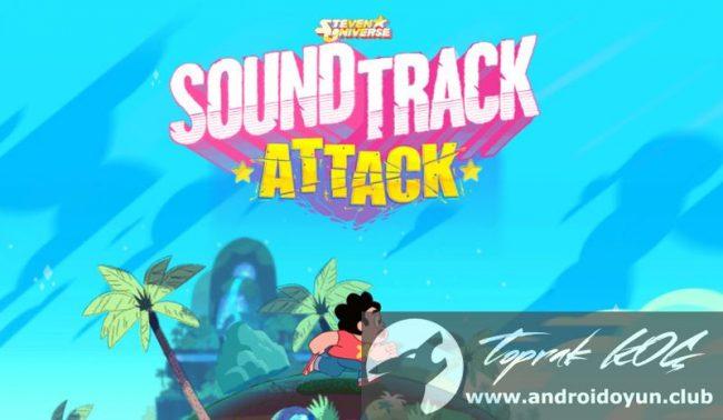 soundtrack-attack-v1-0-1-mod-apk-para-hileli