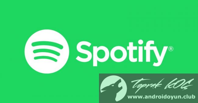 spotify-music-v5-8-0-999-mod-apk-sinirsiz-muzik-dinle
