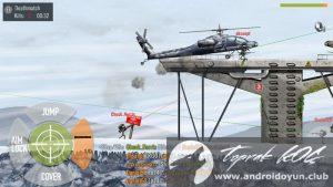 stickman-battlefields-v1-8-1-mod-apk-para-hileli-1