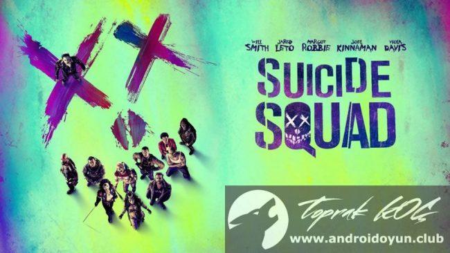 suicide-squad-gercek-kotuler-v1-0-mod-apk-mermi-hileli