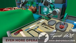 surgery-simulator-2-v1-0-full-apk-tam-surum-1