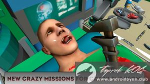 surgery-simulator-2-v1-0-full-apk-tam-surum-2