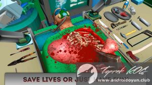 surgery-simulator-2-v1-0-full-apk-tam-surum-3
