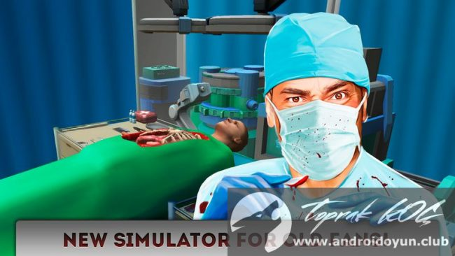 surgery-simulator-2-v1-0-full-apk-tam-surum