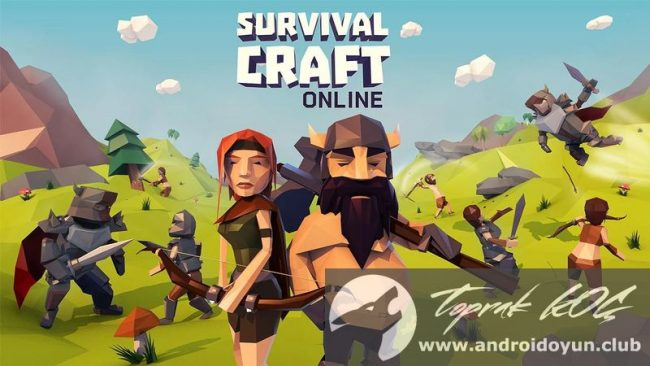 survival-craft-online-v1-2-8-mod-apk-mega-hileli