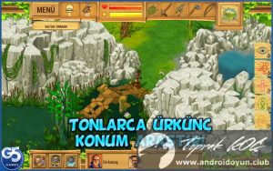 the-island-castaway-2-v1-2-full-apk-sd-data-2