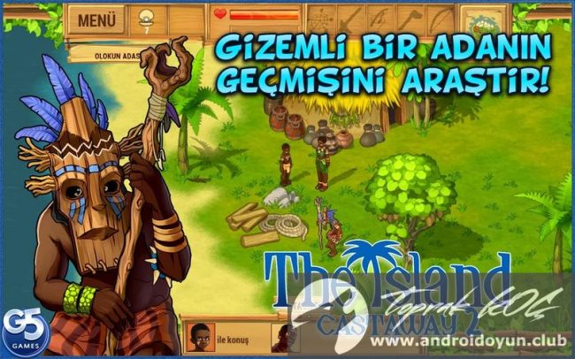 the-island-castaway-2-v1-2-full-apk-sd-data