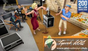 the-sims-freeplay-v5-23-1-mod-apk-para-hileli-1