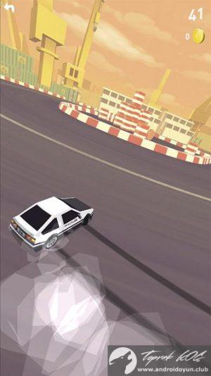 thumb-drift-furious-racing-v1-3-0-228-mod-apk-para-hileli-1