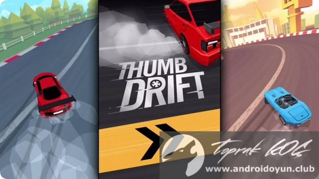 thumb-drift-furious-racing-v1-3-0-228-mod-apk-para-hileli