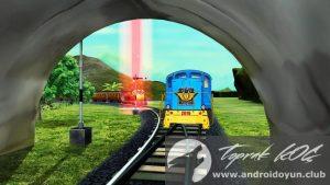 train-simulator-2016-v2-0-mod-apk-para-hileli-1