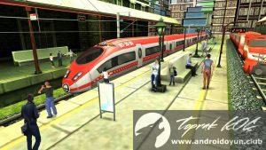 train-simulator-2016-v2-0-mod-apk-para-hileli-2