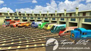 train-simulator-2016-v2-0-mod-apk-para-hileli-3