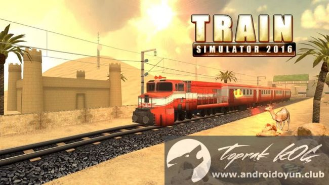 train-simulator-2016-v2-0-mod-apk-para-hileli