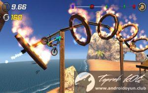 trial-xtreme-3-v7-7-mod-apk-para-hileli-3
