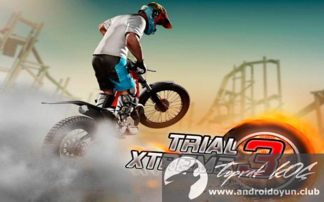 trial-xtreme-3-v7-7-mod-apk-para-hileli