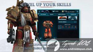 warhammer-40000-regicide-v1-0-mod-apk-para-hileli-3