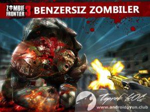 zombie-frontier-3-v1-44-mod-apk-mega-hileli-1