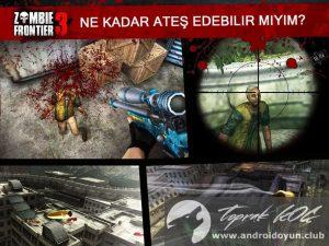 zombie-frontier-3-v1-44-mod-apk-mega-hileli-2