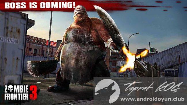 zombie-frontier-3-v1-44-mod-apk-mega-hileli