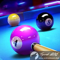 3D Bilardo v1.0.3 MEGA HİLELİ APK
