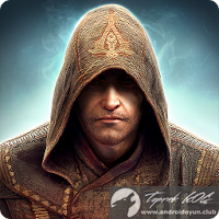 Assassin's Creed Identity Full Apk