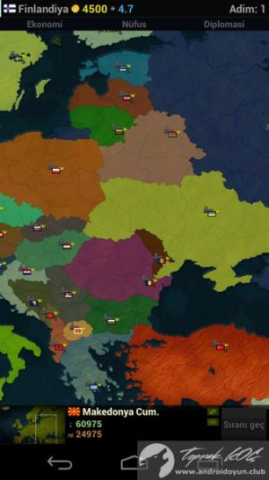 age-of-civilizations-europe-v1-153-full-apk-2