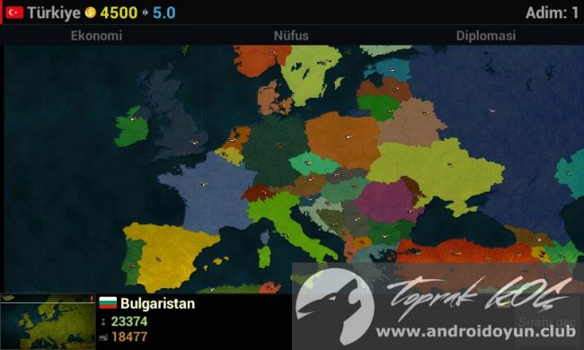 age-of-civilizations-europe-v1-153-full-apk