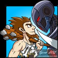 Age of War 2 v0.1.8 PARA HİLELİ APK