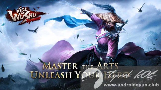 age-of-wushu-dynasty-v5-0-5-mod-apk-mega-hileli