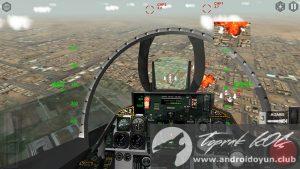 airfighters-pro-v3-0-full-apk-1
