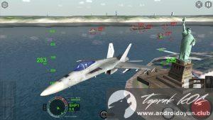 airfighters-pro-v3-0-full-apk-2