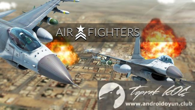 airfighters-pro-v3-0-full-apk